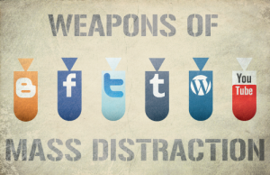 Weapons-of-Mass-Distraction