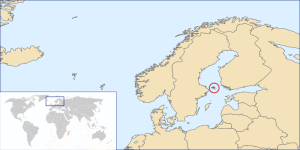 1000px-LocationÅland.svg