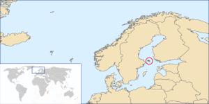 1000px-LocationÅland.svg