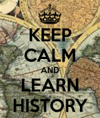 keep-calm-and-learn-history-63