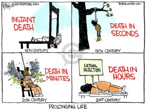 death penalty1