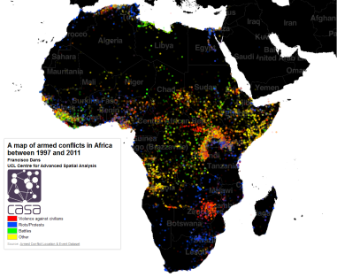 Map-of-armed-conflicts-in-Africa-1997-2011