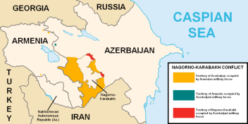 Nagorno-Karabakh_Occupation_Map