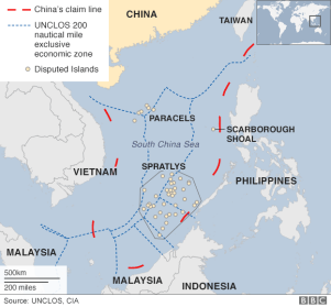 _90359711_south_china_sea_110716_624map