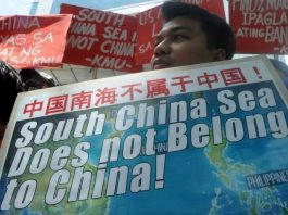 South-China-Sea-Protest-Getty